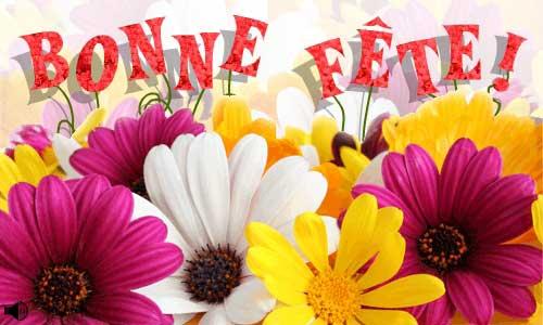 Joyeux Anniversaire Navane Bonnef10