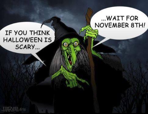 Aspects du mois de Novembre Img_0310
