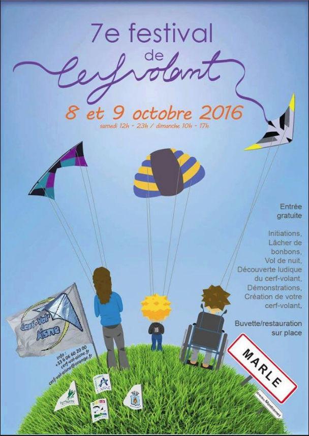 7eme festival de Marle 8 et 9 octobre 2016 Captur10