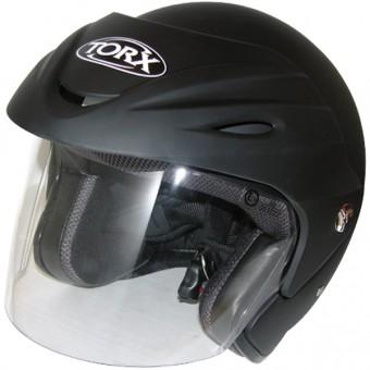 Utilisez vous un casque jet ? Image24