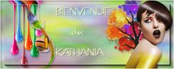 nos partenaires tutos PFS et Photoshop Kathan11
