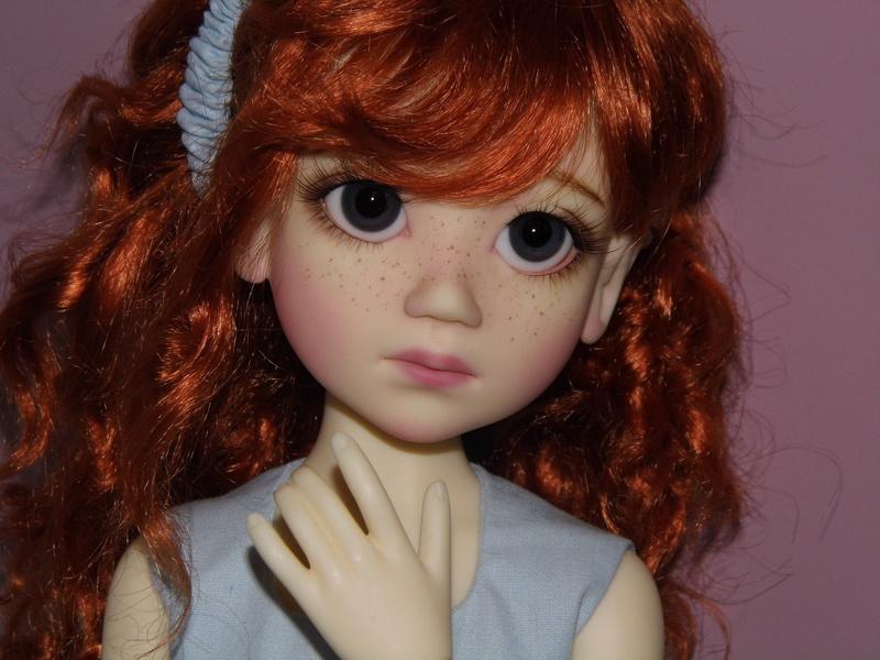 Ma belle Luna est enfin là! Dsci5412
