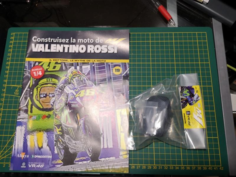 Construisez la moto YZR-M1 de Valentino Rossi en partenariat avec ALTAYA Img_2166