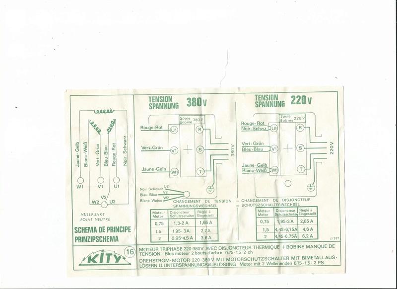 Moteur Kity 380 v Scan0012