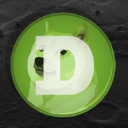 MoonDogecoin