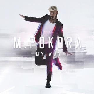 [Musique] M. Pokora Maxres11