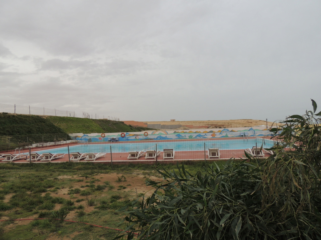 [Maroc Camp/Dernières nouvelles] Camping Sidi Wassay Dscn6613