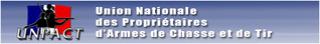 En attendant  le prochain décret National  Image16