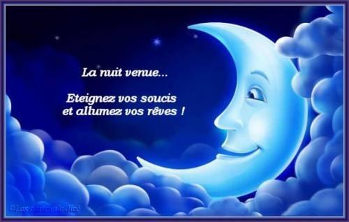 bonzour bonne zournée et bonne nuit notre ti nid za nous - Page 5 3f03fc10