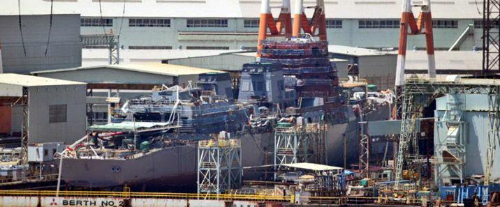 Destroyers type DD25 (classe ASAHI) 25dd_b10