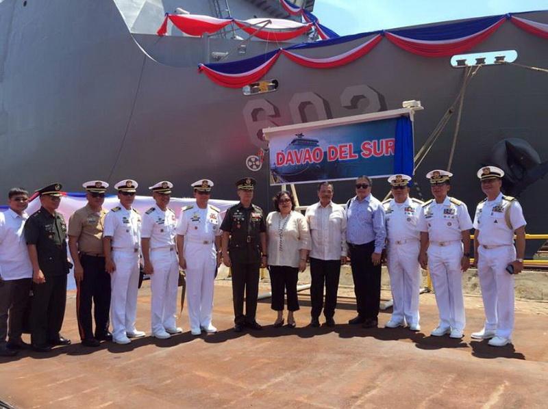 Marine des Philippines - Page 5 60210