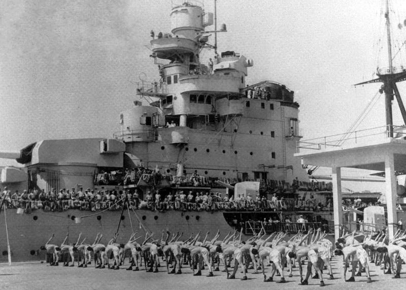 Croiseurs italiens - Page 2 Pola10
