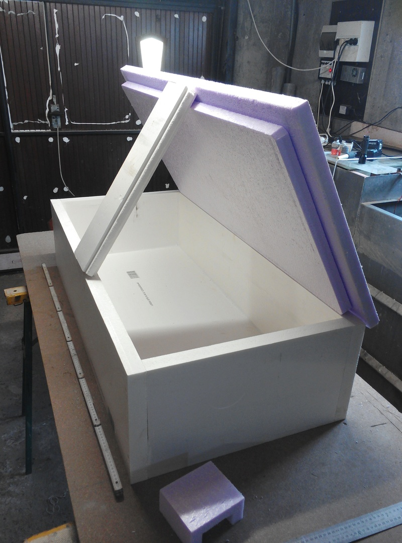 incubateur xxl Img_2023