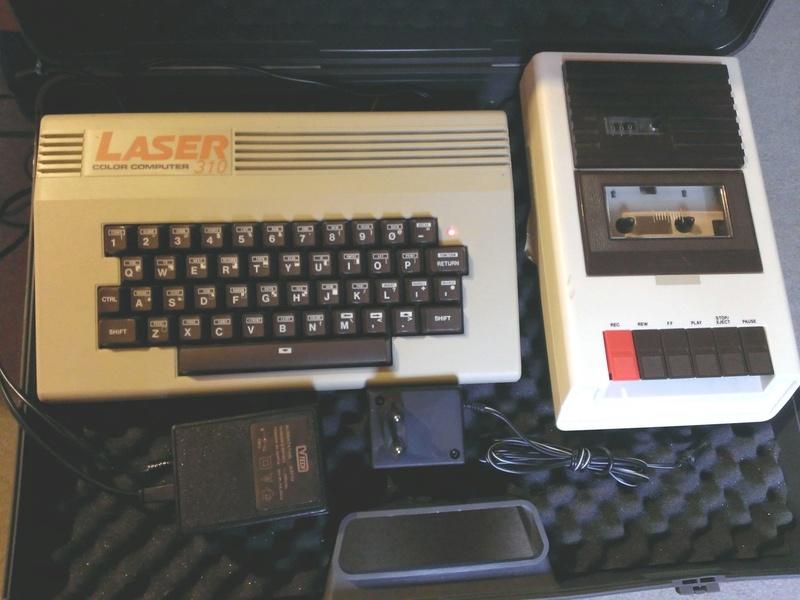 laser_11.jpg
