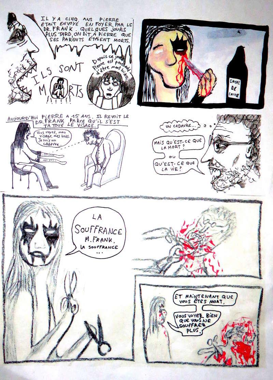 Textes, dessins... Et surement plein d'autres trucs^^ - Page 10 Img_8310
