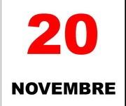97eme Rendez-Vous de la Reine- Rambouillet le 20 novembre 2016 20-11_10