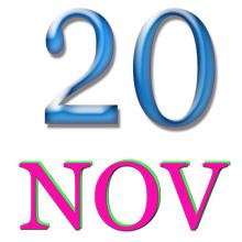 97eme Rendez-Vous de la Reine- Rambouillet le 20 novembre 2016 20-nov12