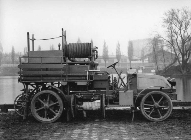 Les RENAULT d'avant guerre Camion10