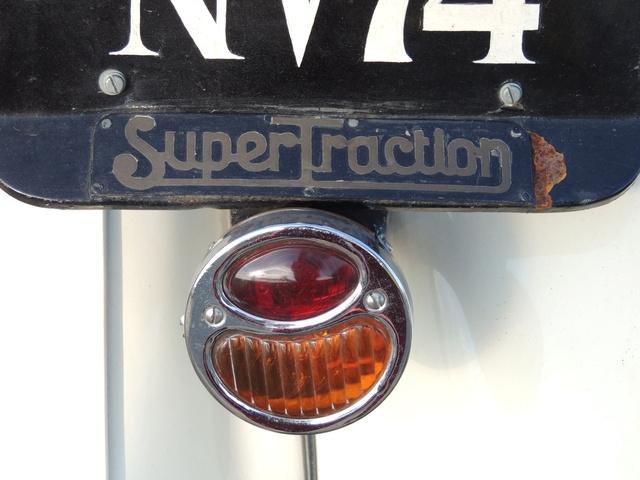 SuperTraction Rosengart 1939 Dscn8322