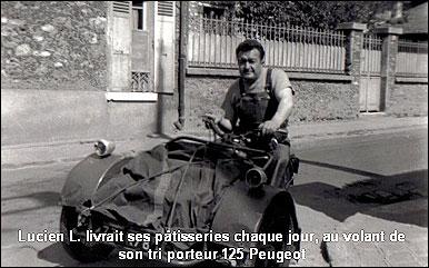 L'association LE RENDEZ-VOUS DE LA REINE - Page 2 Erte1910
