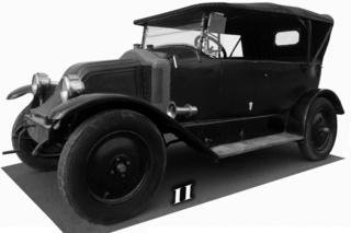 Les RENAULT d'avant guerre Ii-19210