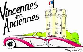 Traversée de Paris Hivernale: dimanche 8 janvier 2017 Images10