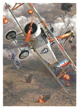 Aviation 14-18 dep.78 Nunges11