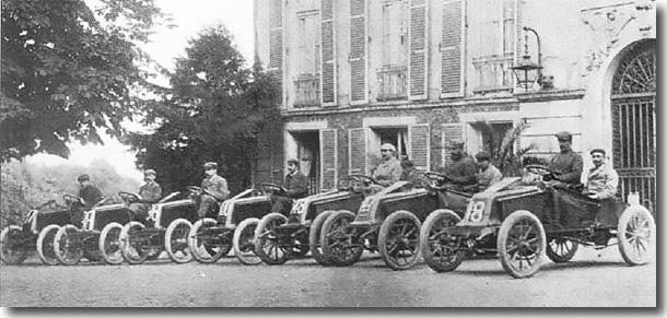 Les RENAULT d'avant guerre Ren19010