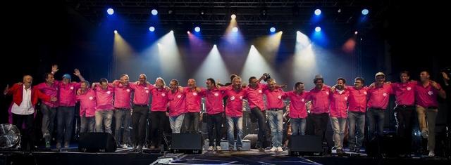 Grand Prix Meule Bleue Team10