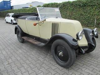 Les RENAULT d'avant guerre Vehicl10