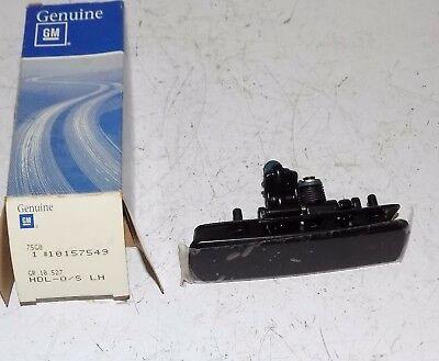 pontiac ts 1993 3.8 - Page 4 S-l40010