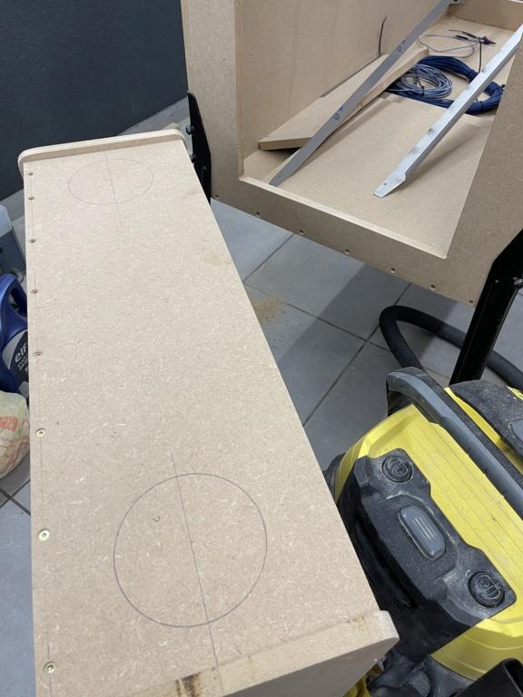 [WIP] Projet pincab 43' 4K/32'' 2k 66534110