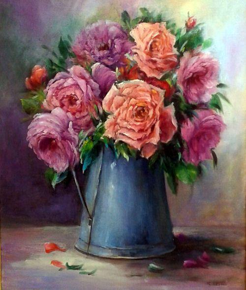 Le doux parfum des roses - Page 2 00251311
