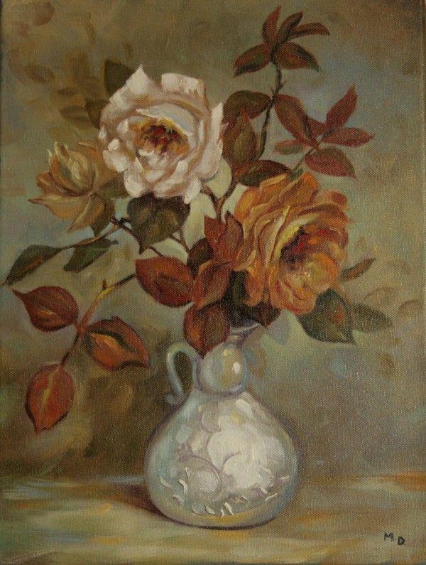 Le doux parfum des roses - Page 4 02102210