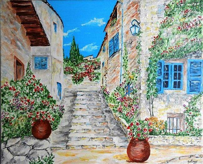 La provence. - Page 5 02674210