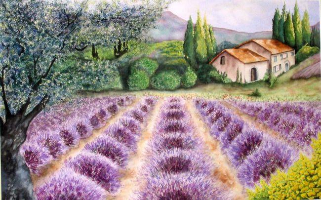 La provence. - Page 5 05884310