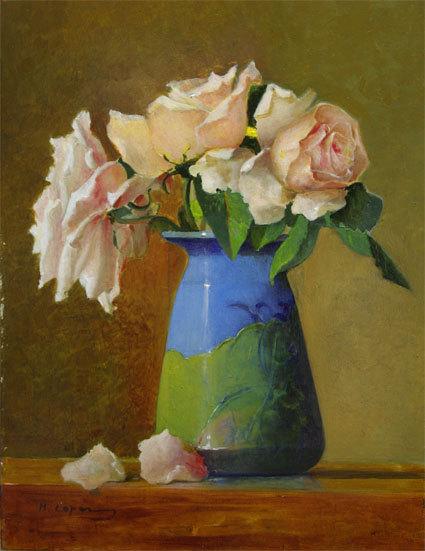 Le doux parfum des roses - Page 3 06669810