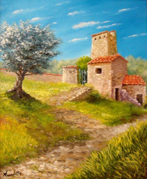 La provence. - Page 6 07038810