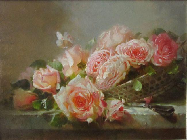 Le doux parfum des roses - Page 3 07121510