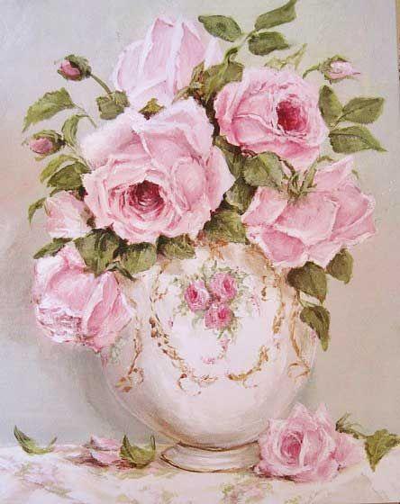 Le doux parfum des roses - Page 2 0c739310