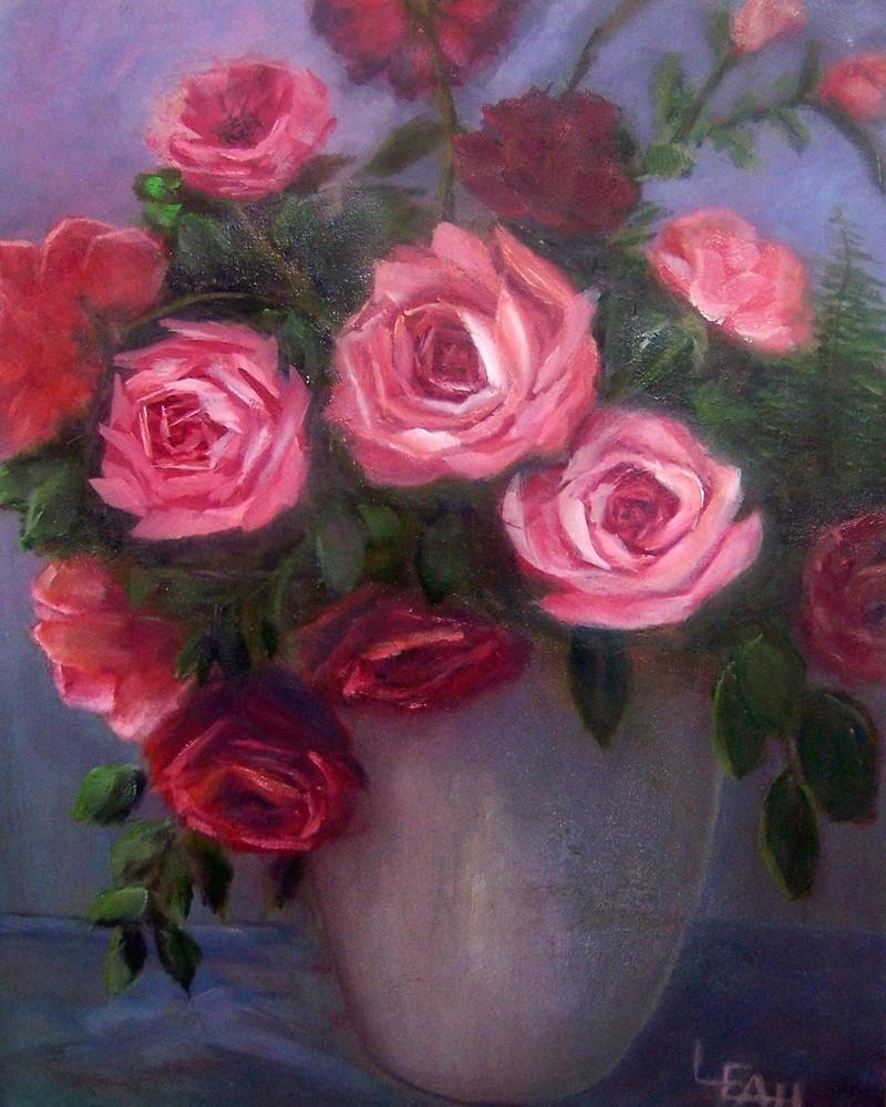 Le doux parfum des roses - Page 3 11_ros11
