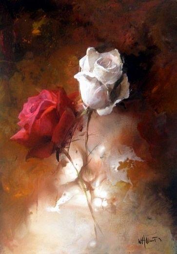 Le doux parfum des roses 171cf410