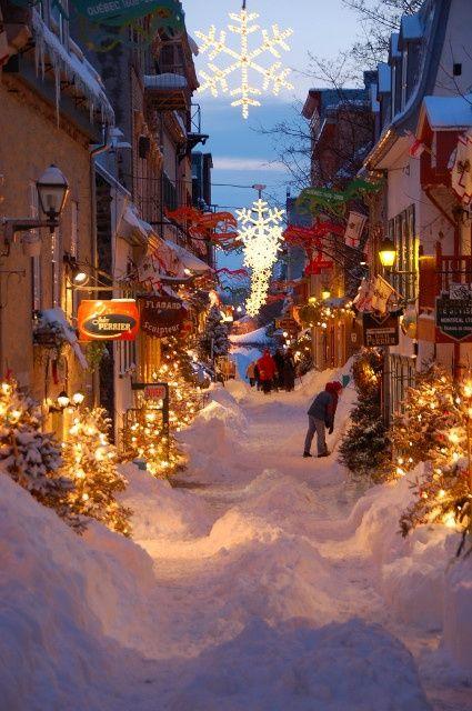 Les illuminations de Noël pour les fêtes 2.015   2.016 ! - Page 11 1c4b8d10