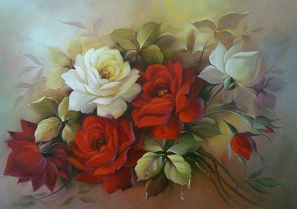 Le doux parfum des roses - Page 2 1e212110