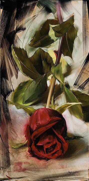 Le doux parfum des roses 1f453f10