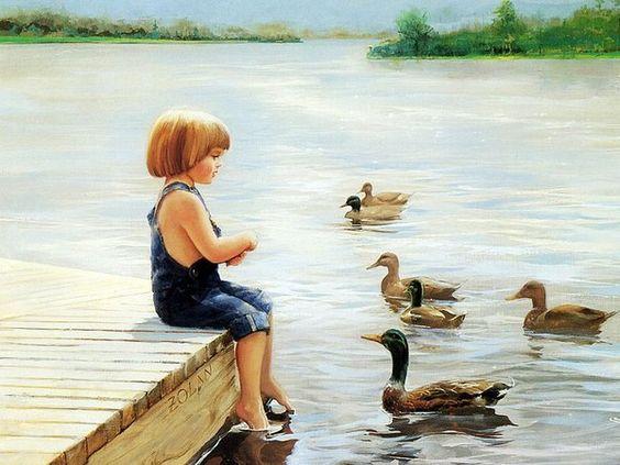 Au bord de l'eau. - Page 5 1fab6010