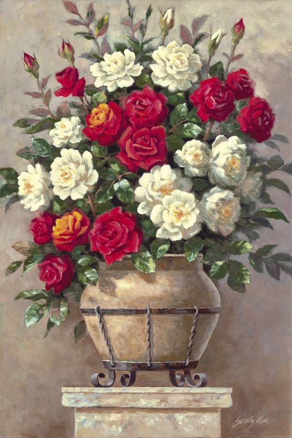 Le doux parfum des roses - Page 2 2603110