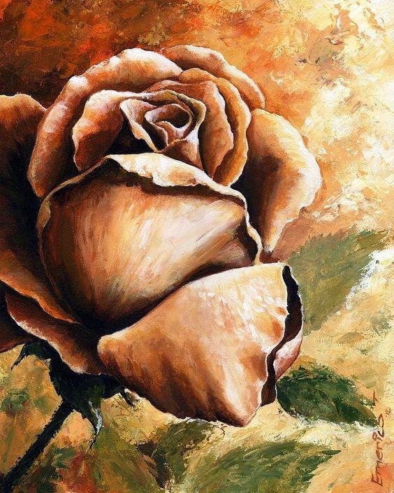 Le doux parfum des roses - Page 3 29e66510