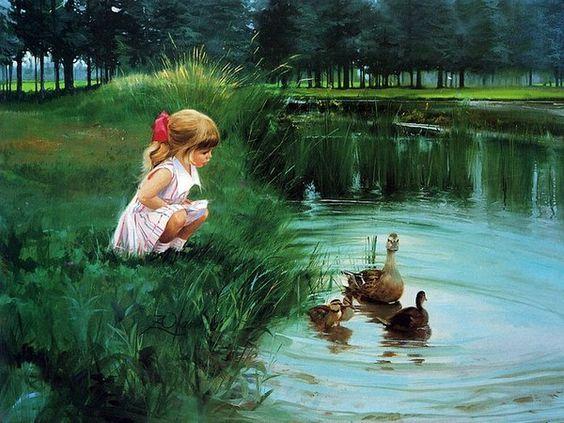 Au bord de l'eau. - Page 4 30914610