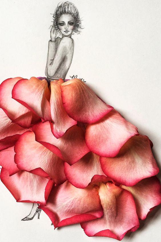 Le doux parfum des roses - Page 4 35e1a310